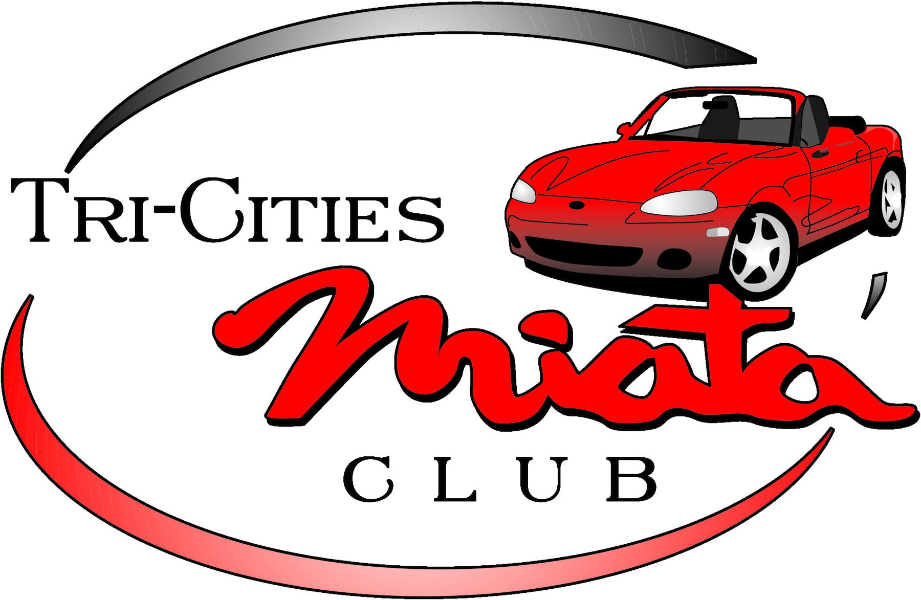 TCMC Logo